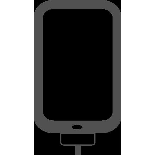 Google Pixel 1 Charging Port Repair