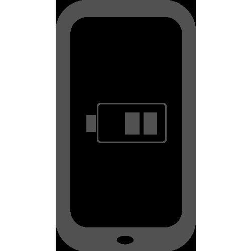 Google Pixel 1 Battery Replacement