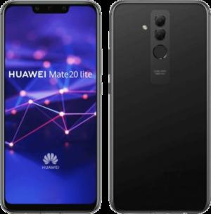 Huawei Mate 20 Lite Repair