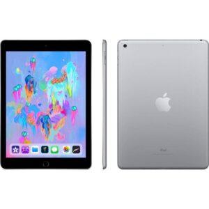 iPad 6 (6th Generation) Repair