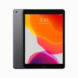 iPad 7 (7th Generation) Repair