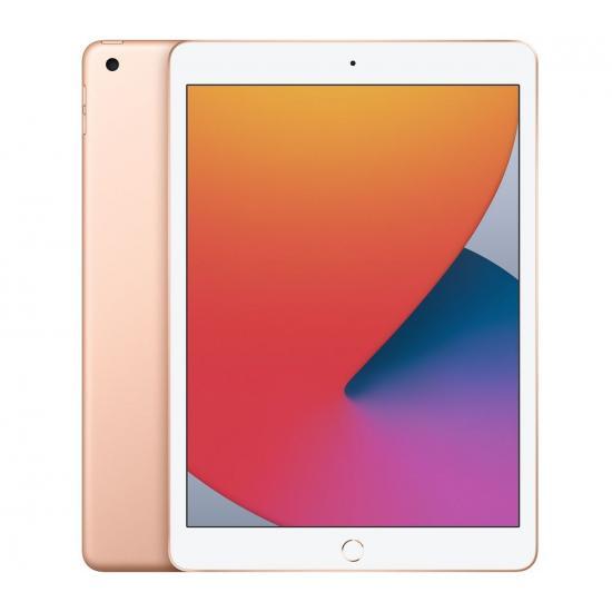 iPad 8 (8th Generation) Repair