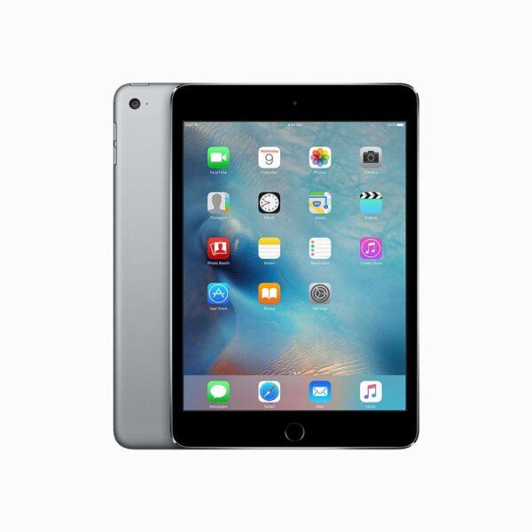 iPad Mini 4 (4th Generation) Repair
