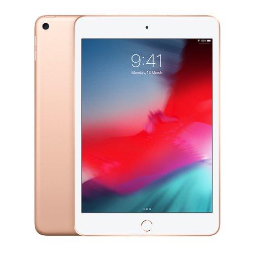 iPad Mini 5 (5th Generation) Repair
