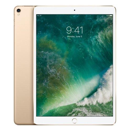 iPad Pro 10.5 inch (2nd Generation) Repair