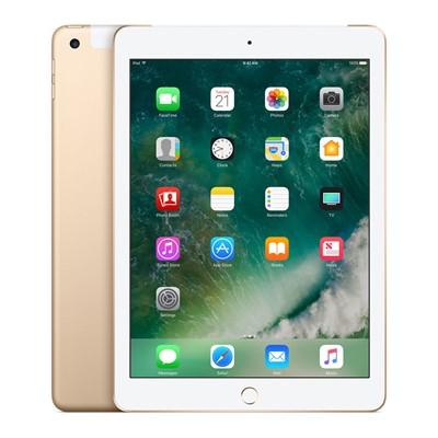 iPad Pro 12.9 inch (1st Generation) Repair