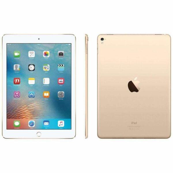 iPad Pro 9.7 inch (1st Generation) Repair