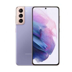Galaxy S21 5G Repair