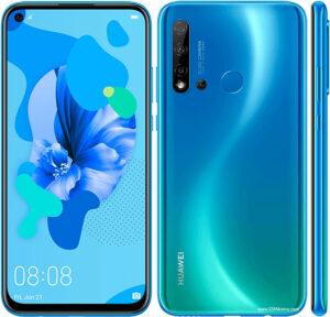 Huawei P20 Lite (2019) Repair