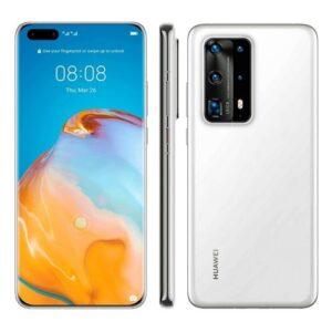 Huawei P40 Pro Plus 5G Repair