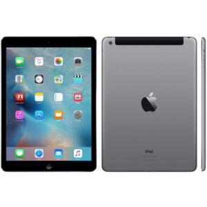 iPad Air 1 (1st generation) Repair