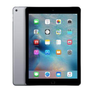 iPad Air 2 (2nd Generation) Repair
