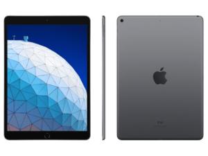 iPad Air 3 (3rd Generation) Repair